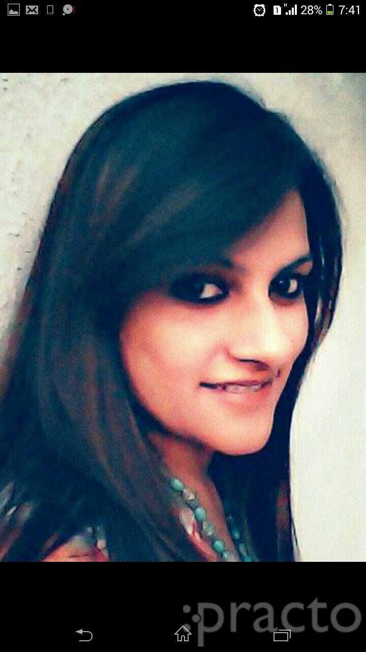 Dr. Pooja Pidiha - Obesity Specialist