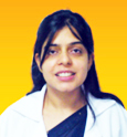 Dr. Pooja Thukral - Gynecologist/Obstetrician