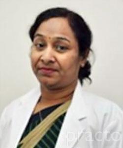 Dr. Poonam Aggarwal - Dentist