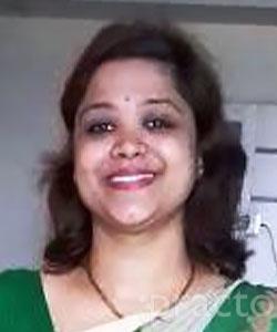 Dr. Poonam Agrawal Jalan - Dermatologist
