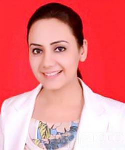 Dr. Poonam Nagpal - Aesthetic Medicine