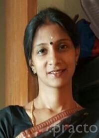 Dr. Poorni Narayanan - Gynecologist/Obstetrician