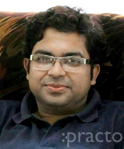 Dr. Prabir Basu - Urologist