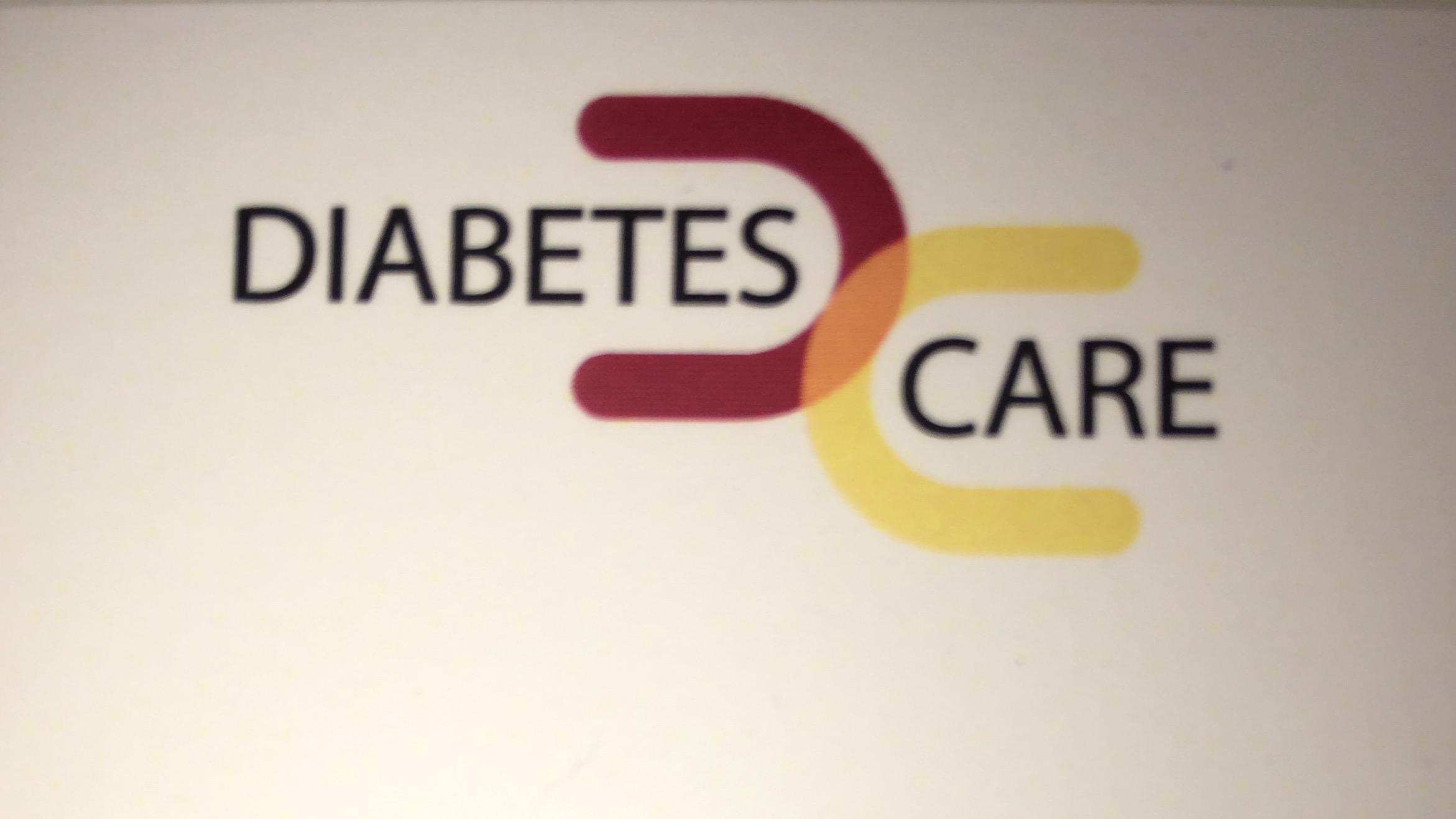 Dr. Pradeep Gadge's Diabetes Care Center
