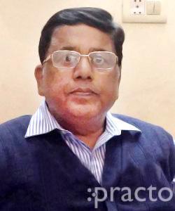 Dr. Pradeep Jain - Pain Management Specialist