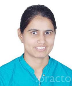 Dr. Pradeep Kumari - Dermatologist