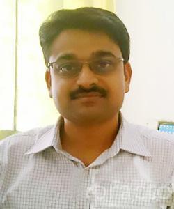 Dr. Pradeep Palaniappan - Psychiatrist