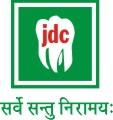 Jaipur Dental Centre