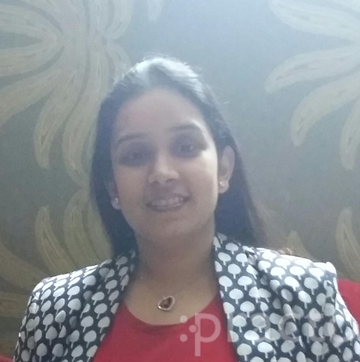 Dr. Pragya Dudheria - Dentist