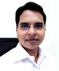 Dr. Prakash Bhambure - Psychiatrist