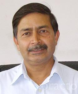 Dr. Prakash Chhajlani - Plastic Surgeon