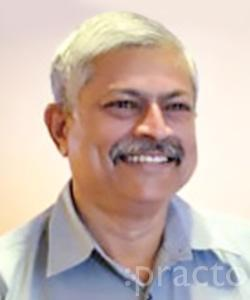 Dr. Prakash Kini - Gynecologist/Obstetrician