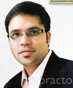 Dr. Prakash Kumar Khute - Dermatologist