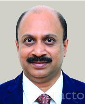Dr. Prakash Vemgal - Pediatrician