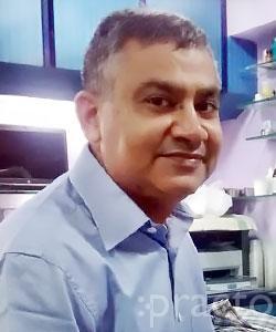 Dr. Pramod Agrawal - Dentist