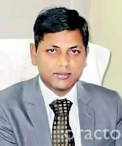 Dr. Pramod Chaudhary - Ayurveda