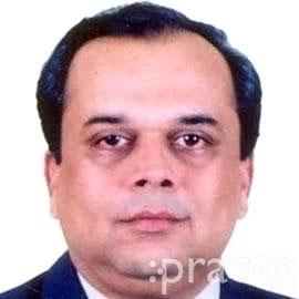 Dr. Prasad Joshi - Dentist