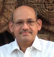 Dr. Prasanna Kumar Mishra - Urologist