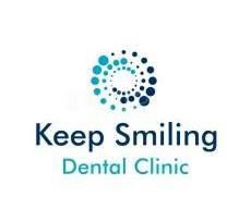 Advanced Dental Clinic & Implant Centre
