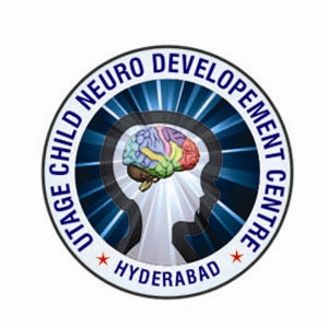 Utage Child Neuro Clinic And Development Centre