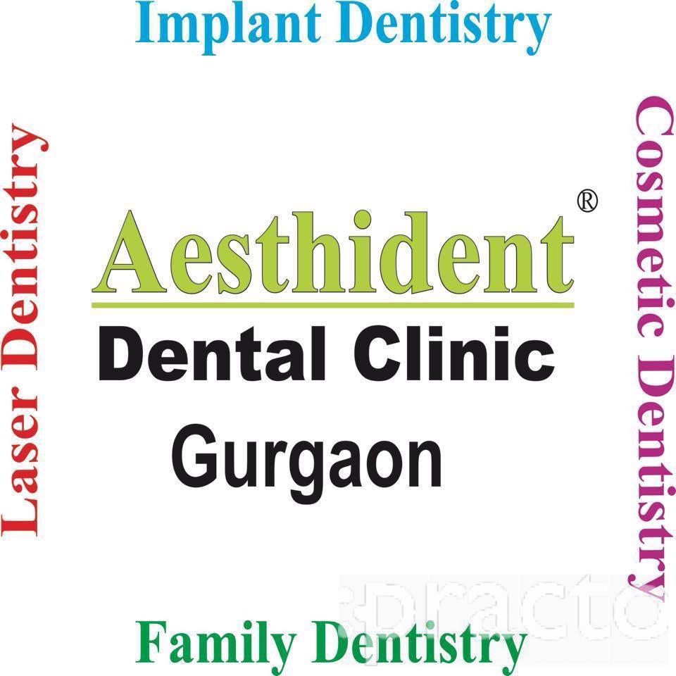 Dr. Prasoon Dwivedi - Dentist