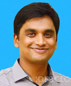 Dr. Prateek Jain - Dentist