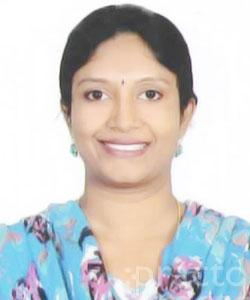 Dr. Pratibha Garla