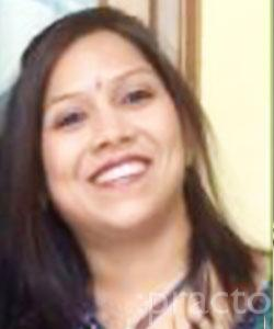Dr. Pratibha Gupta - Gynecologist/Obstetrician