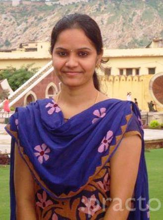 Dr. Pravalli Ashok - Dentist