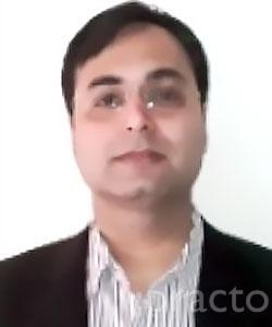 Dr. Praveen Bhardwaj - Dermatologist