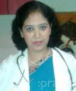Dr. Praveen Rustagi - Ayurveda