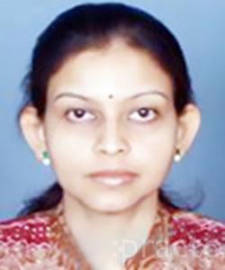 Dr. Pravina Koteshwar - General Physician