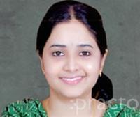 Dr. Preetha Isloor - Gynecologist/Obstetrician