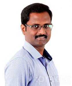 Dr. Prem Kumar - Dentist