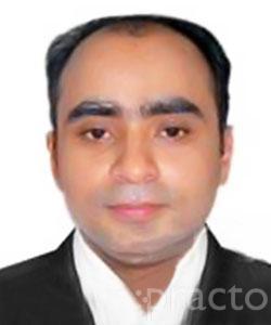 Dr. Prem Nair - Dentist