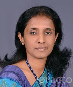 Dr. Premalatha Balachandran - Gynecologist/Obstetrician