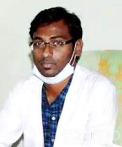 Dr. Premnath - Dentist