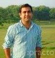 Dr. Pritesh Punjabi - Cardiologist