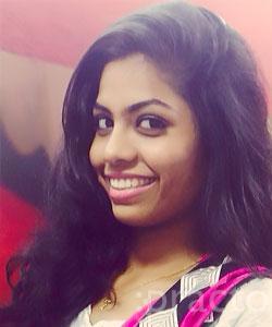 Dr. Priya Ratne - Dermatologist