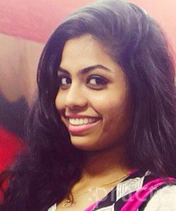 Dr. Priya Ratne - Cosmetologist