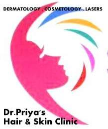 Dr. Priya's Skin & Hair Clinic