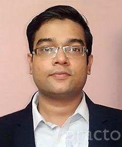 Dr. Priyadarshi Vaibhav