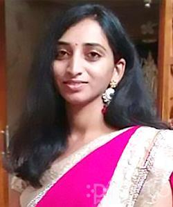 Dr. Priyanka - Ayurveda