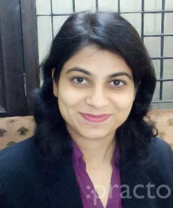 Dr. Priyanka Agarwal - Dermatologist