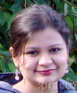 Dr. Priyanka Bansal - Gynecologist/Obstetrician