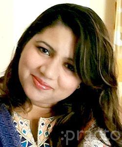 Dr. Priyanka Bhati - Physiotherapist