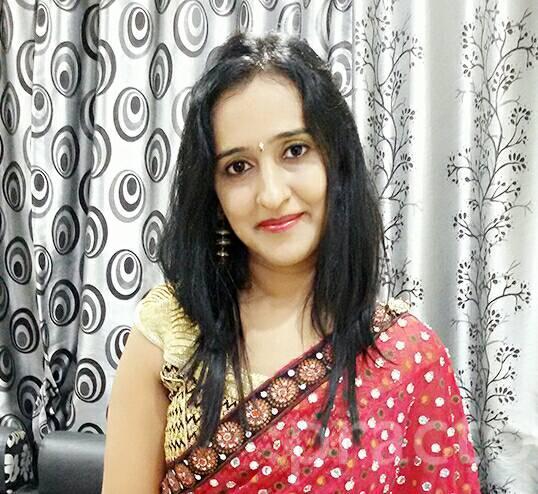 Dr. Priyanka Ghatge - Dermatologist