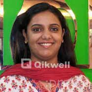 Dr. Priyanka H. Nanjappa - Gynecologist/Obstetrician