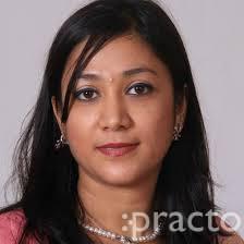 Dr. Priyanka Sutariya - Dermatologist