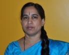 Dr. Prof. Leelavathy - Dermatologist